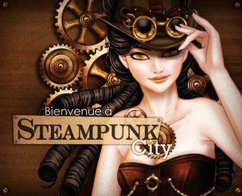 http://static.ma-bimbo.com/i18n/fr/modules/travel/img/steampunk/arrivee.i18n~080414.jpg