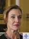 brenda strong 13 Reasons Why