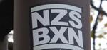 Abkuerzungs-Aufkleber NZS BXN