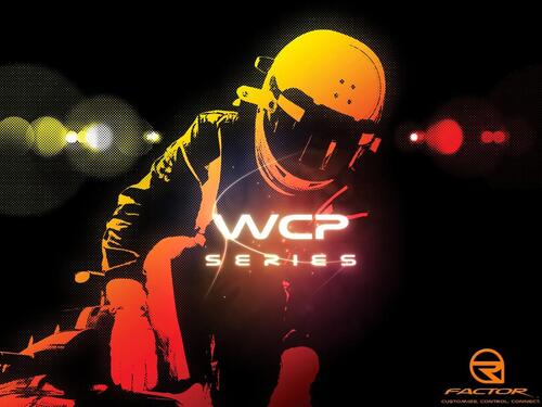 F1 Saison 2012