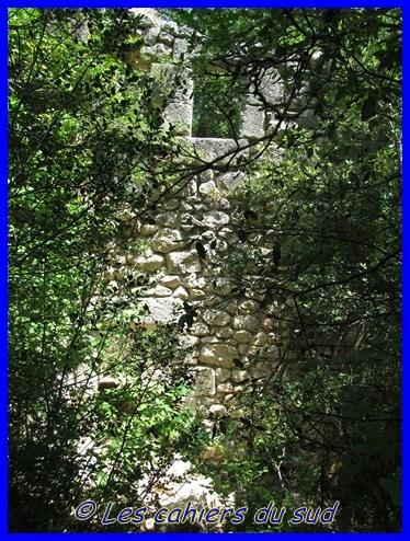 moulins-du-veroncle-06-14 0958 [640x480]
