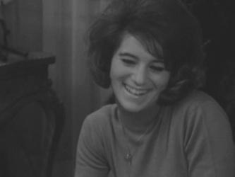 26 novembre 1964 / 16 MILLIONS DE JEUNES
