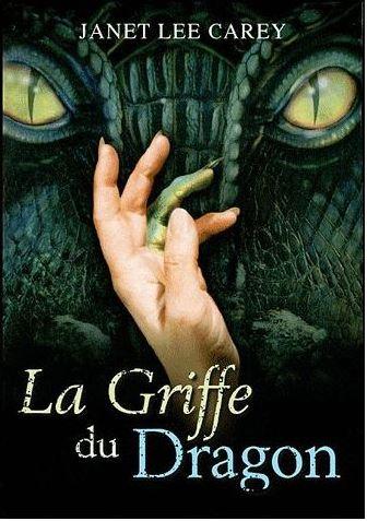 Dragon's Keep (La Griffe du Dragon)