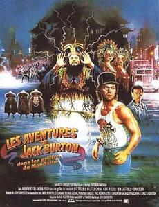 JACK-BURTON.jpg