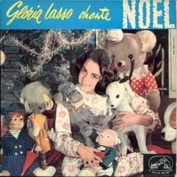 Gloria Lasso, 1959 suite & fin