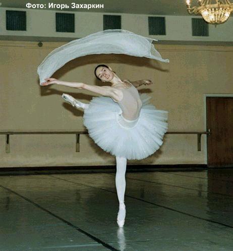07/02/2012 - Maria Allash
