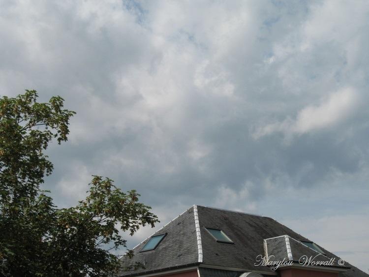 Ciel d'Alsace 276