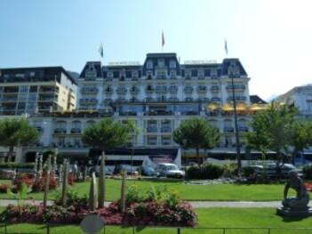 086-Montreux