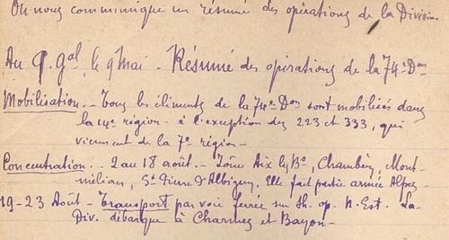 09*1915 Mai