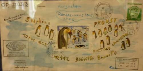 Expo-Art-postal-10.jpg