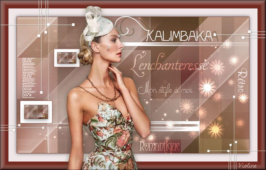 Kalimbaka Creachou040120_Kalimbaka
