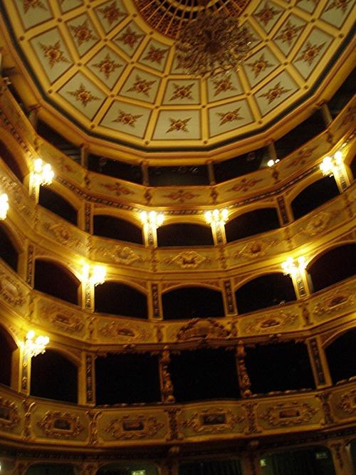 Grand sites de La valette à Malte (photos)