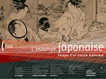 estampe japonaise bnf