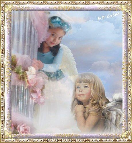 angelots.jpg