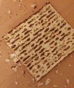 """Résultat de recherche d'images pour """"image partage du pain matza bible"""""""
