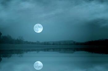 lever-lune-361335.jpg