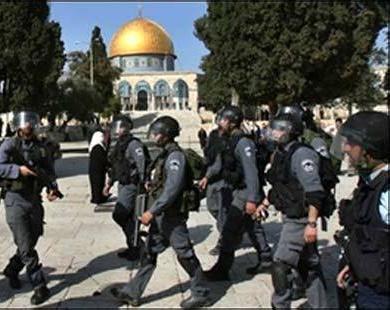 أمة الإسلام