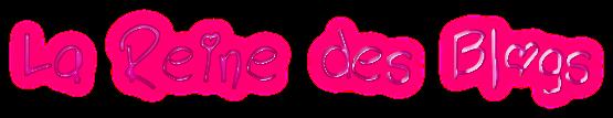 Défi LiliMaya, La reine des blogs