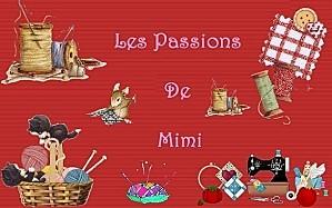 Bannière de Mimi67