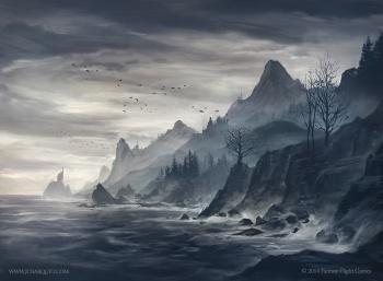 """Résultat de recherche d'images pour """"grand-wyk game of thrones"""""""