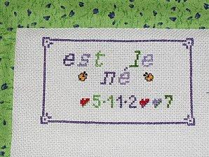 petit ours violettes 109