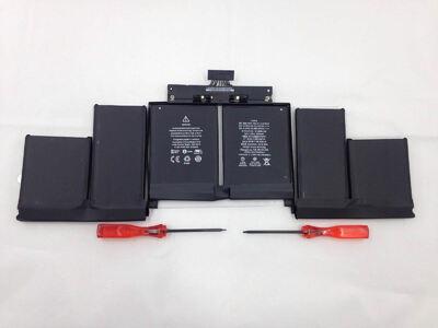 APPLE A1618   batterij