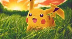 Niantic Labs a récolté pas moins de 950 millions de dollars grâce à Pokémon GO