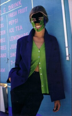 . 2001
