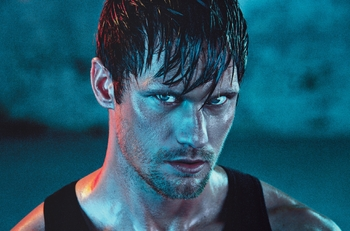 alexander-skarsgard-Interview magazine