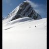 heliskicaucase-paysage-18.jpg