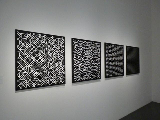 Herre exposition Centre Pompidou-Metz 1 Marc de Metz 2011