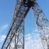 Rochefort Pont Transbordeur