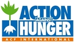 Course contre la faim