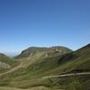 massif du sancy au mont dore (10)