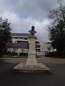 Alexandre Boreau 2