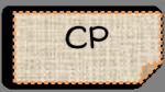 Mon organisation pour 2012-2013 en CP/CE1