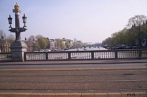 HOLLANDE-2007-277.jpg