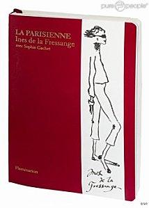 la-parisienne-ines-de-la-fressange