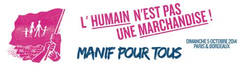 Clôture de l'Université d'été :La Manif Pour Tous en ordre de marche contre la familiphobie