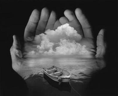 Voyages..