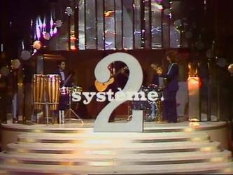 29 juin 1975 / SYSTEME 2