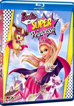 Barbie-en-super-princesse.jpg