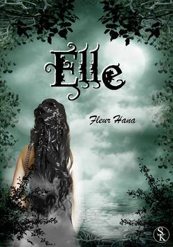 """Elle"" de Fleur Hana"