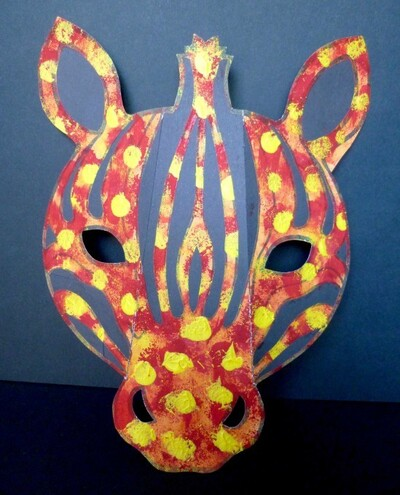 Masque-Girafe.jpg