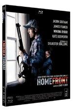 [Blu-ray] Homefront