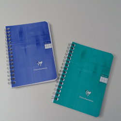 Mes fournitures scolaires 2018
