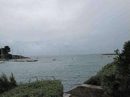 La-Plaine-Sur-Mer-4803.JPG