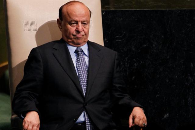 Les belligérants yéménites sont attendus à Genève