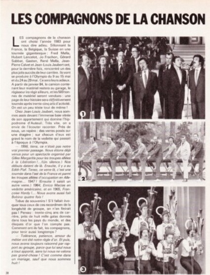 nousdeux.page1-1024