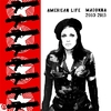 AmericanLife_2003-2013